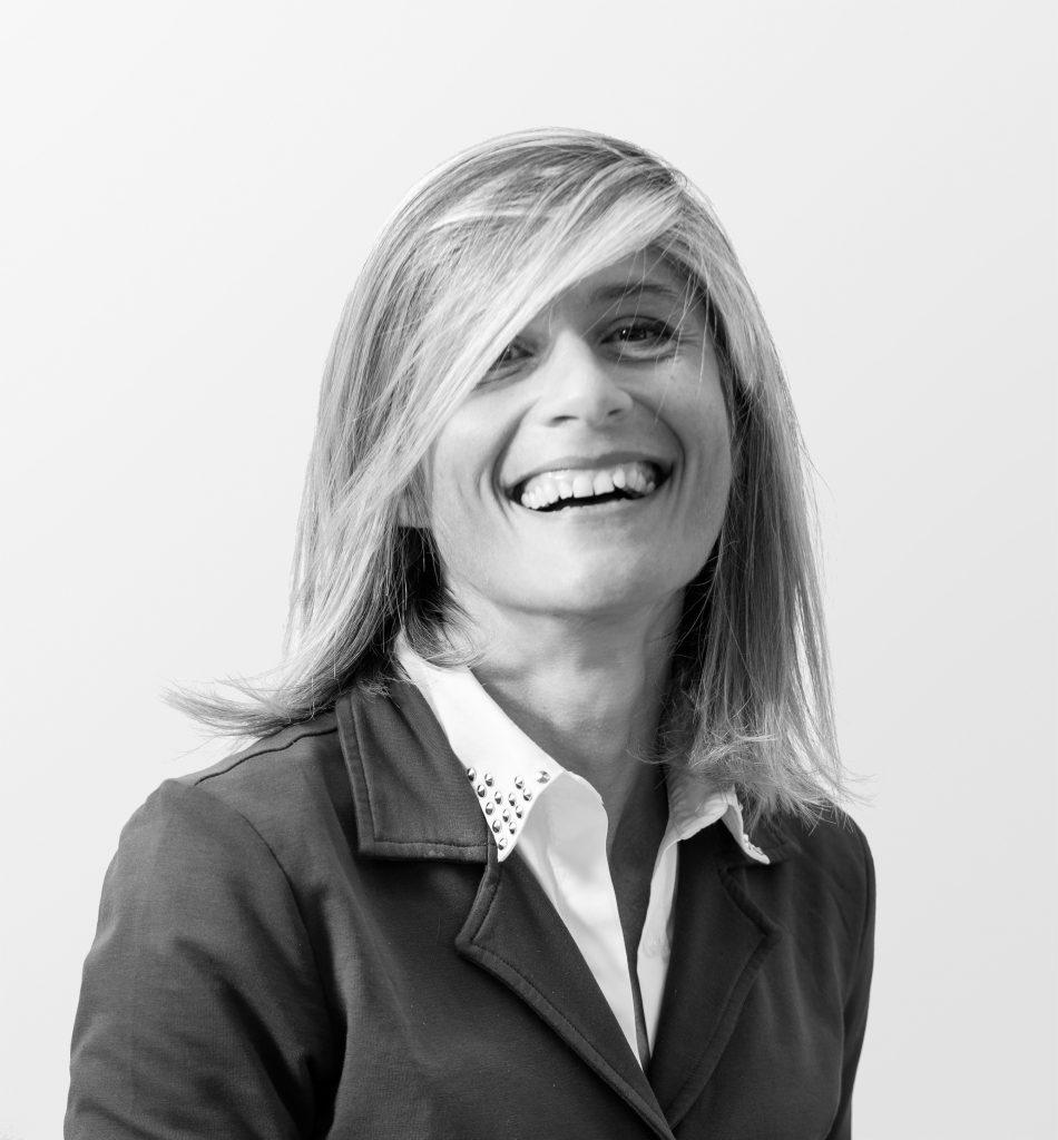 Silvia Turati