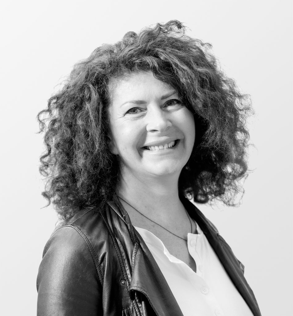 Roberta Gualtieri
