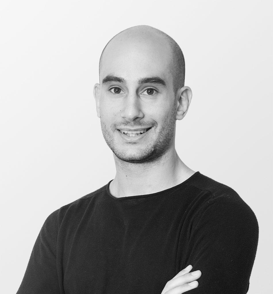 Nicola Romagnoli