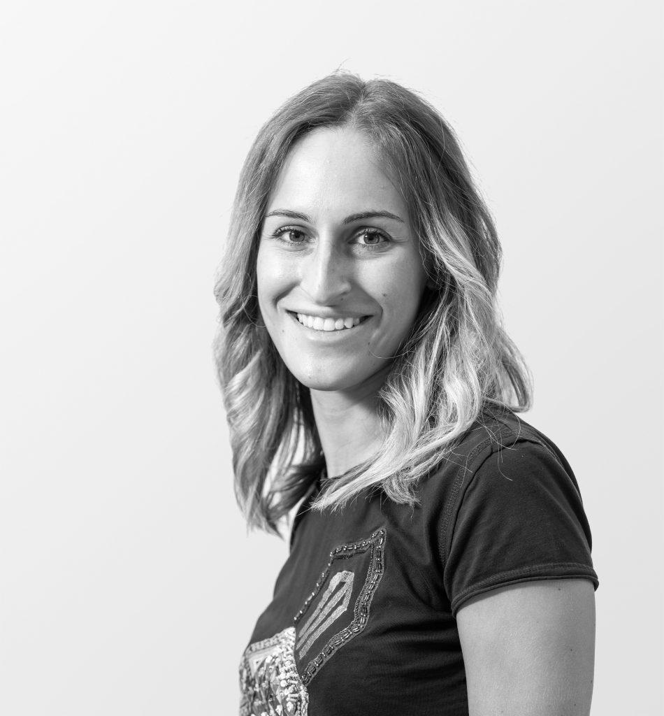 Laura Basello